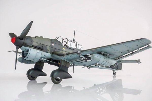 airfix-junkers-ju87r-2b-2-stuka115F4C5F-BFE5-BA61-5069-66251886C12D.jpg