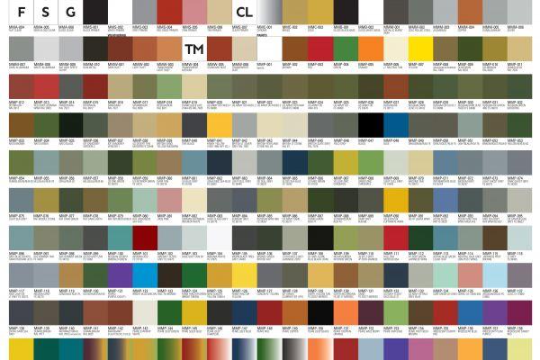mmp-color-chart-october-20188733C800-DE93-5DEE-1996-75AE65206150.jpg